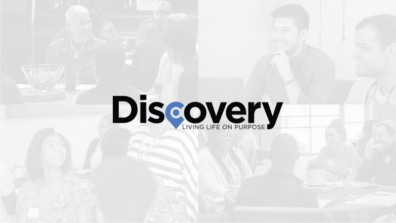 Discovery One Day feature image