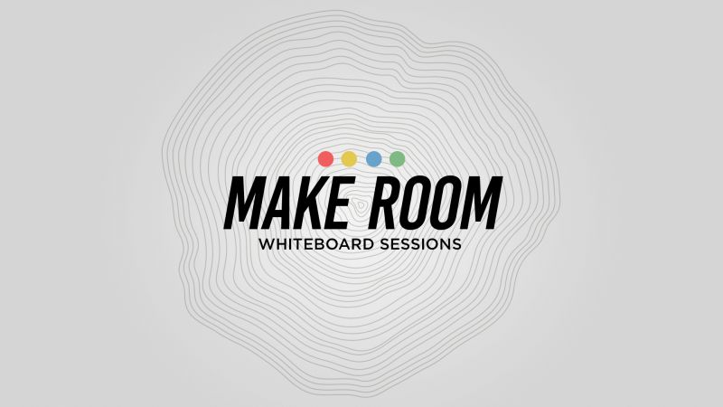 Make Room feature image